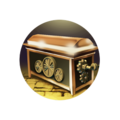 Icon Difference Engine.png