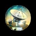 Icon Radar.png