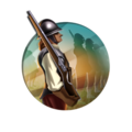 Icon Musketman.png