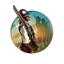 Icon Musketman