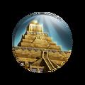 Icon Ziggurat.png