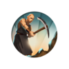 Icon Mining