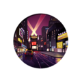 Icon Broadway.png