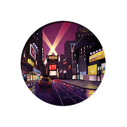 File:Icon Broadway.png