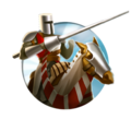 Icon Knight.png