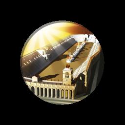 File:Icon Circus Maximus.png
