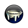 Icon Kava.png