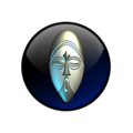Icon Sub-Saharan.png