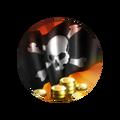 Icon Piracy.png