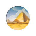 Icon Pyramids.png