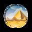 Icon Pyramids