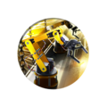 Icon Robotics.png