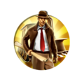 Icon Great Engineer2.png
