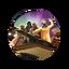 Icon Musicians' Guild
