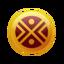 Icon Songhai