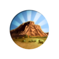 Icon The Grand Mesa.png