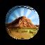 Icon The Grand Mesa