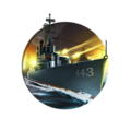 Icon Destroyer.png