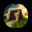 Icon Bomb Shelter