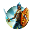 Icon Pictish Warrior.png