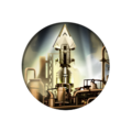 Icon Spaceship Factory.png