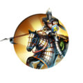 Icon Cataphract.png