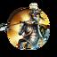 Icon Cataphract