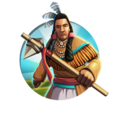 Icon Pathfinder.png