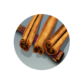 Icon Spices.png
