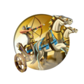 Icon War Chariot.png