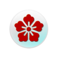 Icon Japan.png