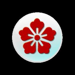 Samurai Fruity Wiki Fandom