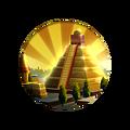 Icon El Dorado.png