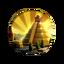 Icon El Dorado