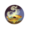 Icon Incense.png