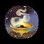 Icon Incense