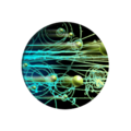 Icon Particle Physics.png