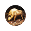 Icon Truffles