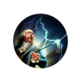 Icon Electricity.png