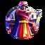 Icon Inquisitor