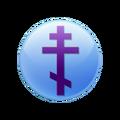 Icon Byzantium.png