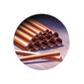 Icon Copper.png