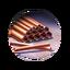 Icon Copper
