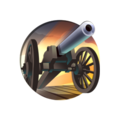 Icon Cannon.png