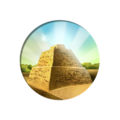 Icon Mud Pyramid Mosque.png