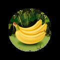 Icon Bananas.png