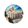 Icon St Peter's Basilica.png