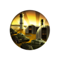 Icon Military Base.png