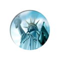 Icon Statue of Liberty.png