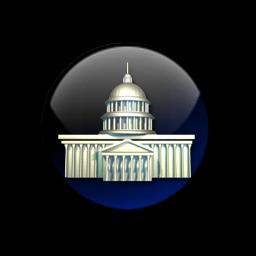 File:Icon Merchant Confederacy.png